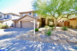 Photo of 6411 E Betty Elyse Lane, Scottsdale, AZ 85254 (MLS # 6148110)