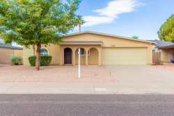 Photo of 12218 N 25th Place, Phoenix, AZ 85032 (MLS # 6148150)