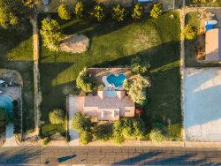 Photo of 400 W Via De Arboles --, San Tan Valley, AZ 85140 (MLS # 6148172)