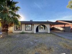 Photo of 530 N 69th Drive, Phoenix, AZ 85043 (MLS # 6148194)