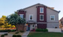 Photo of 4251 E Jasper Drive, Gilbert, AZ 85296 (MLS # 6148198)