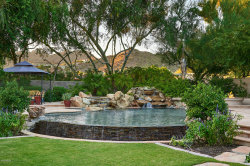 Photo of 6158 N Paradise View Drive, Paradise Valley, AZ 85253 (MLS # 6148242)