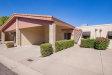 Photo of 2708 E Shaw Butte Drive, Phoenix, AZ 85028 (MLS # 6148246)