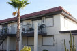 Photo of 1916 W Morningside Drive, Unit 110, Phoenix, AZ 85023 (MLS # 6148273)