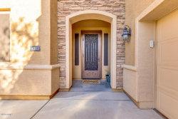 Photo of 4311 S Renaissance Drive, Gilbert, AZ 85297 (MLS # 6148277)