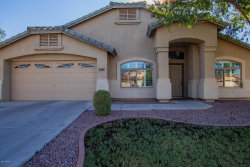 Photo of 3909 S 103rd Drive, Tolleson, AZ 85353 (MLS # 6148284)