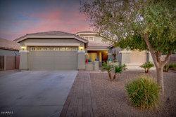 Photo of 21789 N Celtic Avenue, Maricopa, AZ 85139 (MLS # 6148288)