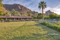 Photo of 5825 N Superstition Lane, Paradise Valley, AZ 85253 (MLS # 6148312)
