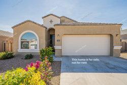 Photo of 4121 W White Canyon Road, Queen Creek, AZ 85142 (MLS # 6148329)
