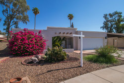 Photo of 1637 S Ash --, Mesa, AZ 85202 (MLS # 6148363)