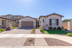 Photo of 3861 E Harrison Street, Gilbert, AZ 85295 (MLS # 6148369)