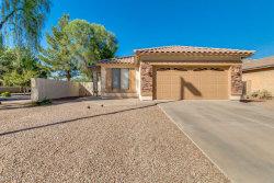 Photo of 928 S Roca Street, Gilbert, AZ 85296 (MLS # 6148383)