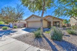 Photo of 2567 W Sawtooth Way, Queen Creek, AZ 85142 (MLS # 6148417)