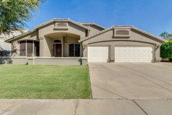 Photo of 1543 S Roca Street, Gilbert, AZ 85296 (MLS # 6148451)