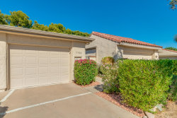 Photo of 7702 E Vista Drive, Scottsdale, AZ 85250 (MLS # 6148455)