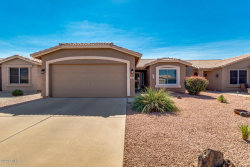 Photo of 1433 E Waterview Place, Chandler, AZ 85249 (MLS # 6148460)