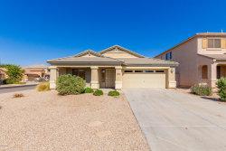 Photo of 3842 E Aragonite Lane, San Tan Valley, AZ 85143 (MLS # 6148488)