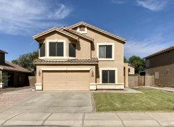 Photo of 1406 E Windsor Drive, Gilbert, AZ 85296 (MLS # 6148497)