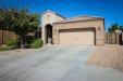 Photo of 7562 W Tierra Buena Lane, Peoria, AZ 85382 (MLS # 6148501)