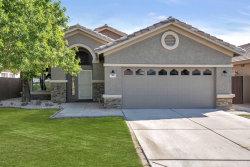 Photo of 2955 N 83rd Place, Scottsdale, AZ 85251 (MLS # 6148510)