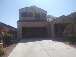 Photo of 5019 E Iolite Street, San Tan Valley, AZ 85143 (MLS # 6148516)