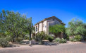 Photo of 20801 N 90th Place, Unit 201, Scottsdale, AZ 85255 (MLS # 6148525)