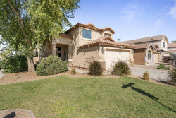 Photo of 4054 E Citrine Road, San Tan Valley, AZ 85143 (MLS # 6148532)
