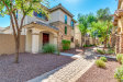 Photo of 2507 E Boston Street, Gilbert, AZ 85295 (MLS # 6148558)