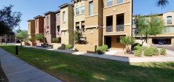 Photo of 240 W Juniper Avenue, Unit 1063, Gilbert, AZ 85233 (MLS # 6148567)