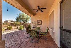 Photo of 20785 N Santa Cruz Drive, Maricopa, AZ 85138 (MLS # 6148570)