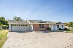 Photo of 1866 S 141st Place, Gilbert, AZ 85295 (MLS # 6148581)