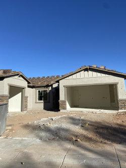 Photo of 2073 S Emerson Street, Chandler, AZ 85286 (MLS # 6148598)