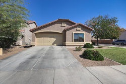 Photo of 38383 N Rusty Lane, San Tan Valley, AZ 85140 (MLS # 6148615)