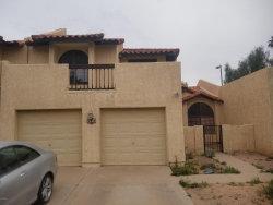 Photo of 994 E Paseo Del Oro Drive, Casa Grande, AZ 85122 (MLS # 6148640)