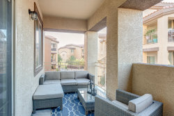 Photo of 10136 E Southern Avenue, Unit 2087, Mesa, AZ 85209 (MLS # 6148693)