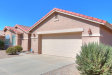 Photo of 2600 E Golden Trail, Casa Grande, AZ 85194 (MLS # 6148714)