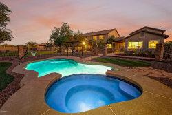 Photo of 14370 W Christy Drive, Surprise, AZ 85379 (MLS # 6148732)