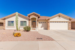 Photo of 11034 E Olla Avenue, Mesa, AZ 85212 (MLS # 6148781)