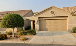 Photo of 4202 E Broadway Road, Unit 123, Mesa, AZ 85206 (MLS # 6148783)