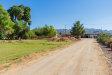 Photo of 311 E Carter Road, Phoenix, AZ 85042 (MLS # 6148792)