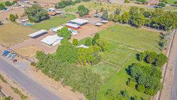 Photo of 2562 E Joy Drive, San Tan Valley, AZ 85140 (MLS # 6148800)
