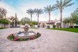 Photo of 5350 E Orchid Lane, Paradise Valley, AZ 85253 (MLS # 6148828)