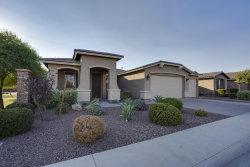 Photo of 42214 N Ambrosio Drive, San Tan Valley, AZ 85140 (MLS # 6148833)