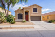 Photo of 16061 W Moreland Street, Goodyear, AZ 85338 (MLS # 6148835)