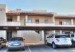 Photo of 11666 N 28th Drive, Unit 225, Phoenix, AZ 85029 (MLS # 6148848)