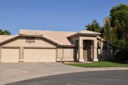 Photo of 780 W Kesler Lane, Chandler, AZ 85225 (MLS # 6148909)