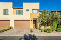Photo of 36145 N Copper Hollow Way, San Tan Valley, AZ 85140 (MLS # 6148936)