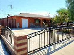 Photo of 2943 N 53rd Avenue, Phoenix, AZ 85031 (MLS # 6148938)