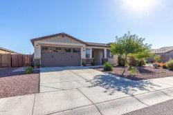 Photo of 17163 W Echo Lane, Waddell, AZ 85355 (MLS # 6148956)