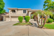 Photo of 12922 W Llano Drive, Litchfield Park, AZ 85340 (MLS # 6148965)